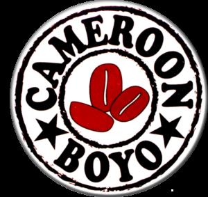 CAMEROON BOYO